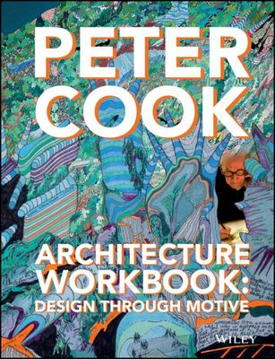 Architecture Workbook Design Through Motive