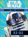 R2-D2 (Star Wars Meet the Heroes)
