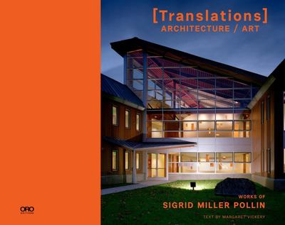 Translations:Architecture
