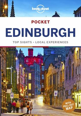 Pocket Edinburgh 5