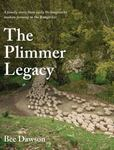 The Plimmer Legacy