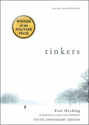 Tinkers - 10th Anniversary Edition