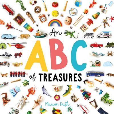 An ABC of Treasures