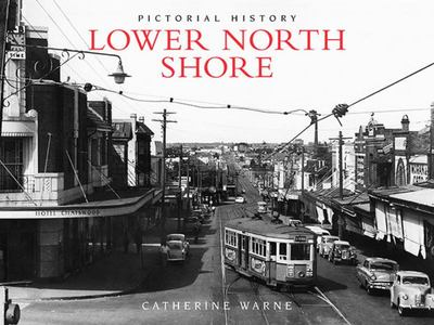 Lower North Shore Pictorial History