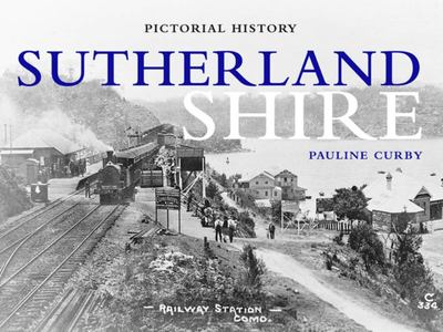 Sutherland Shire Pictorial History