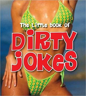 Little Book of Dirty Jokes