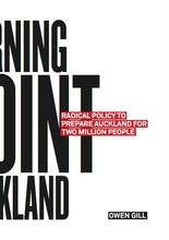 Homepage_turning_point_auckland