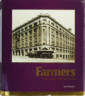 Farmers: Your Store for 100 years