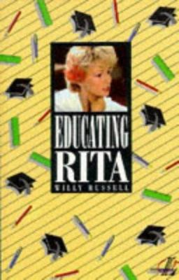 Educating Rita (Notes)