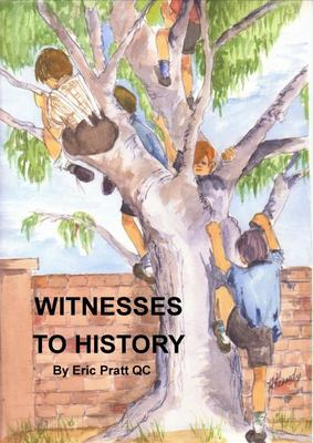 Witnesses to History