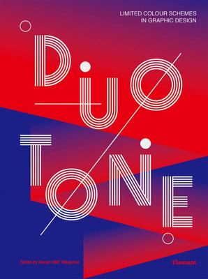 Duotone in Graphic Design - Bright and Bold Effects on a Budget