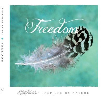 Freedom: Inspired by Nature