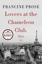 Homepage_prose_lovers-at-the-chameleon-club-paris-1932
