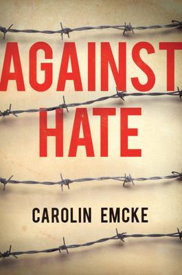 Against Hate
