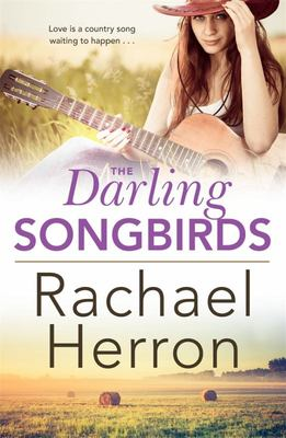 The Darling Songbirds