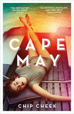 Cape May - A Novel