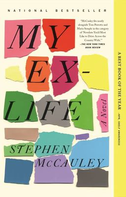 My Ex-Life - A Novel