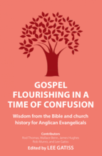 Homepage_gospel_flourishing_cover