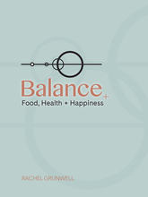Homepage_balance_front_cover