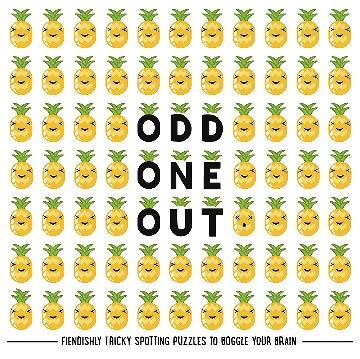 Large_odd-one-out