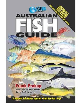 Large_australian_fishing_guide