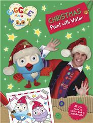 Large abc kids giggle hoot christmas paint with water 1