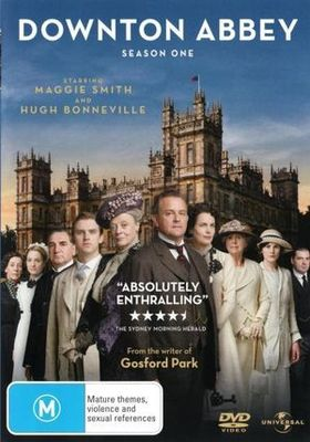 Large_downton-abbey_-1-
