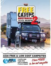 Homepage make trax free camps australia 2