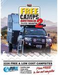 Make Trax Free Camps Australia 2
