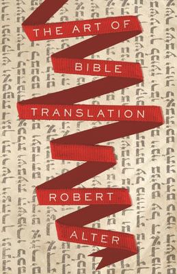 Art of Bible Translation (The)