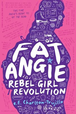 Fat Angie - Rebel Girl Revolution