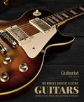 Classic and Vintage Guitars: 101 of the World's Most Beautiful and Desirable Instruments