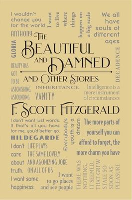 Beautiful and the Damned & Other Stories