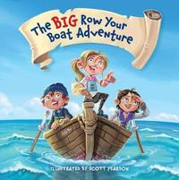 Homepage_the_big_row_your_boat_adventure