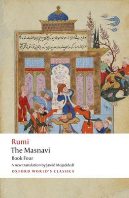 The Masnavi: Book Four