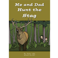 Homepage_me-and-dad-hunt-the-stag