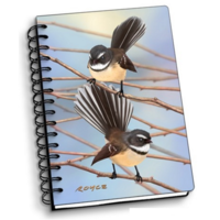 Homepage_artgame-3d-a6-notebook-fantails-1_1527130230