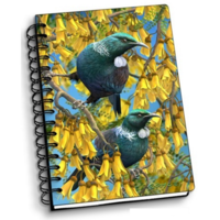 Homepage_artgame-3d-a6-notebook-tui-1_1527130230