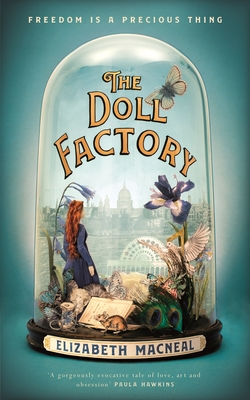 Large_doll-factory