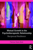 Mutual Growth in the Psychotherapeutic Relationship