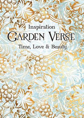 Secret Garden - Poetry and Letters
