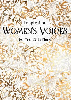 Women's Voices - Poetry and Letters