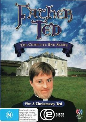 Large_father-ted