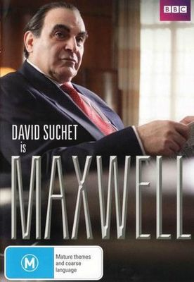 Large_maxwell