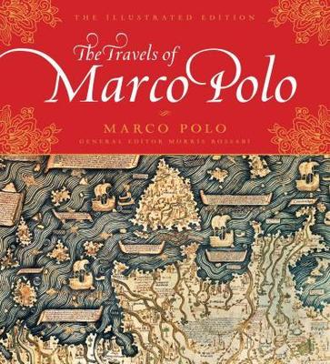 Travels of Marco Polo (Rev Ed)