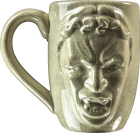 Weeping Angels Mug