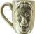 Small_wesdr332-weeping-angel-mug-a_3-140x133
