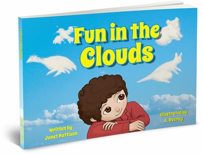 Fun in the Clouds