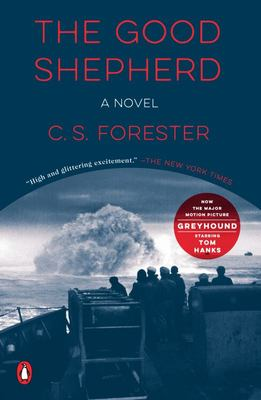 The Good Shepherd - A Novel
