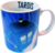 Small_wesdr155-doctor-who-tardis-in-flight-mug-b_3-140x135